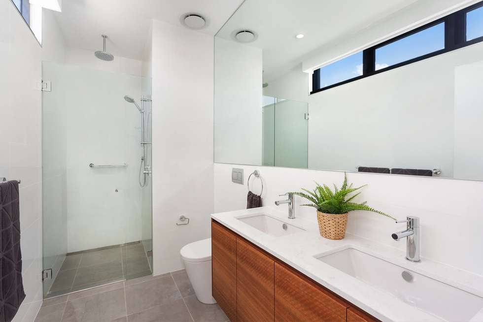 Fifth view of Homely unit listing, 1/33 Ash Street, Terrigal NSW 2260