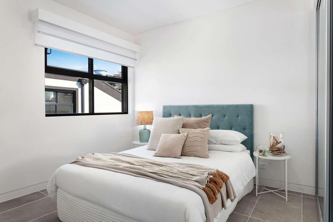 Sixth view of Homely unit listing, 1/33 Ash Street, Terrigal NSW 2260