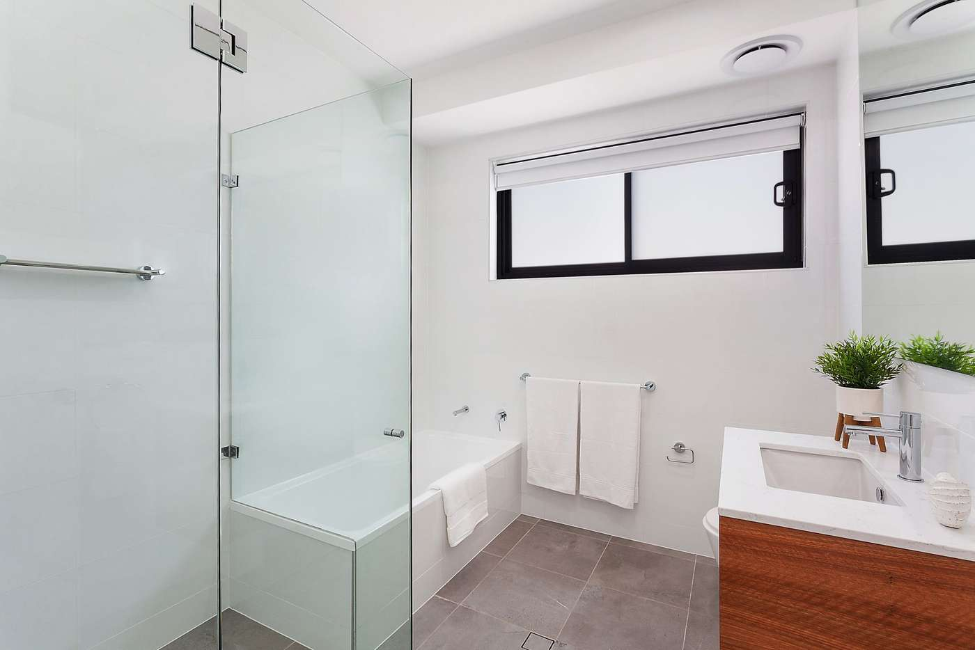 Seventh view of Homely unit listing, 1/33 Ash Street, Terrigal NSW 2260