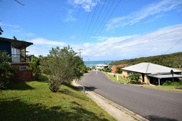 61 Charlton St, Nambucca Heads NSW 2448