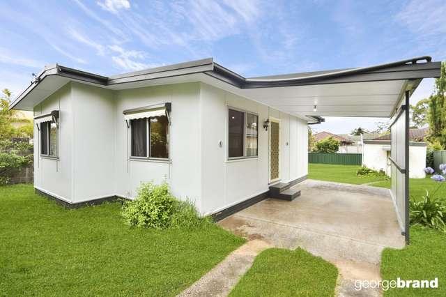 22 Avoca Drive, Kincumber NSW 2251