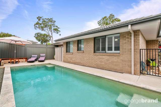 38 Lauren Avenue, Lake Munmorah NSW 2259