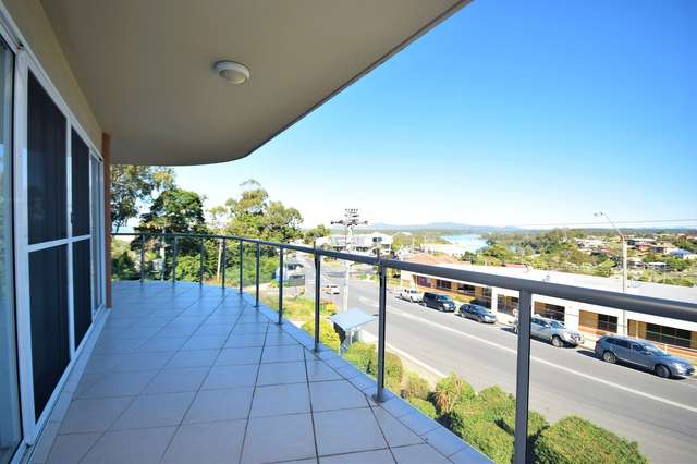 1/6 Bowra, Nambucca Heads NSW 2448