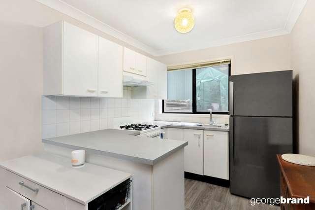 30/65 Davies Street, Kincumber NSW 2251