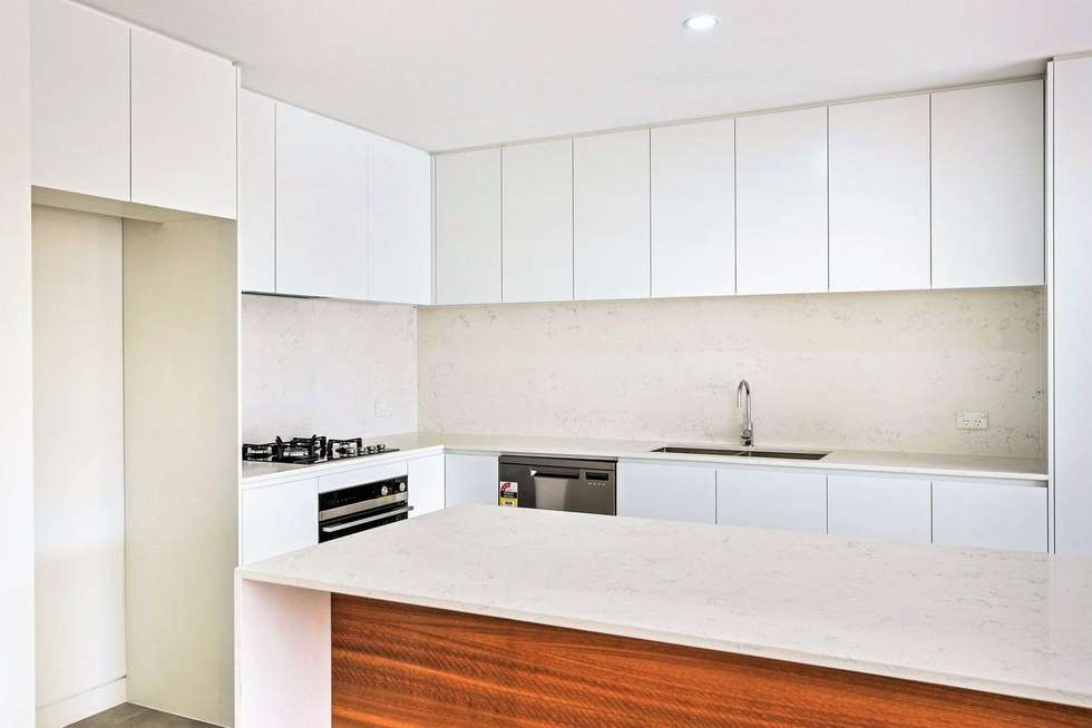 Second view of Homely unit listing, 3/33 Ash Street, Terrigal NSW 2260