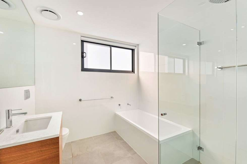 Third view of Homely unit listing, 3/33 Ash Street, Terrigal NSW 2260
