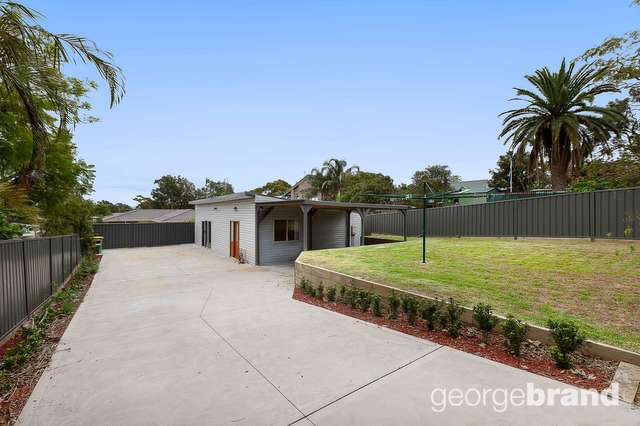 12a Hartog Avenue, Lake Munmorah NSW 2259