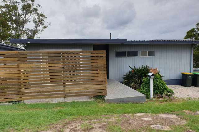 32 Bellwood Drive, Nambucca Heads NSW 2448