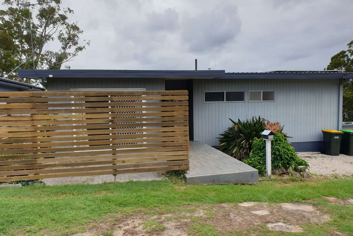 Main view of Homely house listing, 32 Bellwood Drive, Nambucca Heads NSW 2448