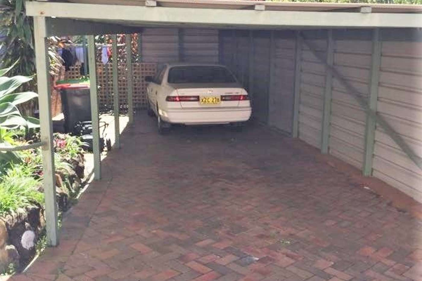 Main view of Homely house listing, 6 Small Street, Nambucca Heads NSW 2448