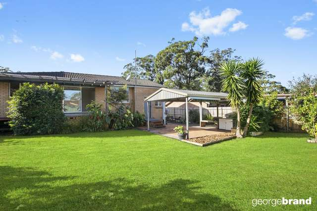 14 Joalah Road, Kincumber NSW 2251