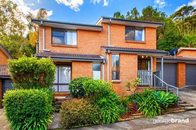 35/65 Davies Street, Kincumber NSW 2251