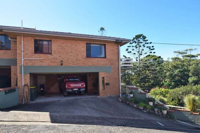 8/2 Lackey St, Nambucca Heads NSW 2448