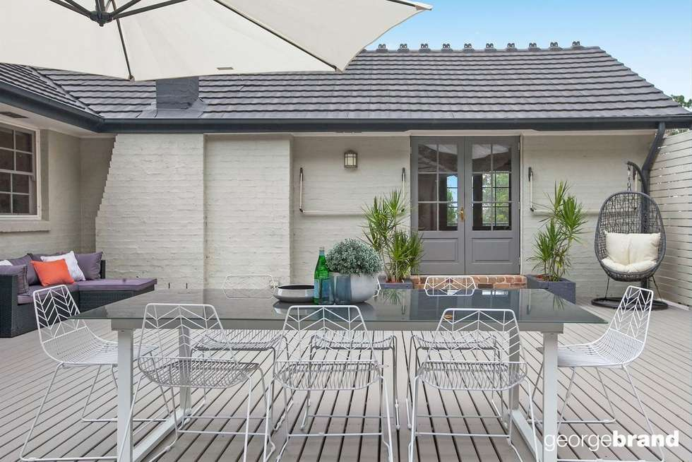 Second view of Homely house listing, 40 Kookaburra Street, Kincumber NSW 2251