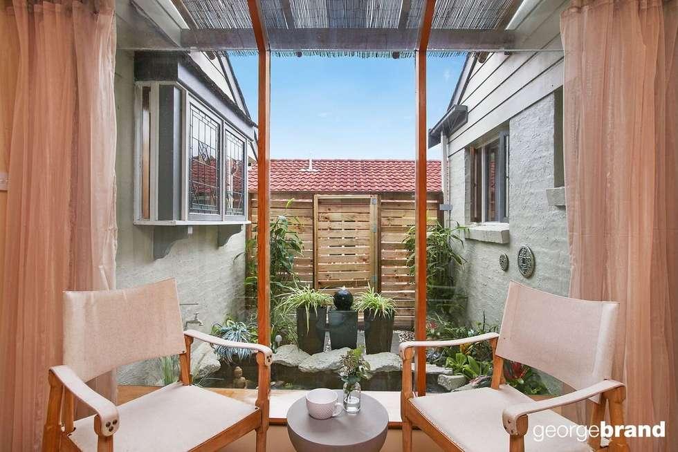 Third view of Homely house listing, 40 Kookaburra Street, Kincumber NSW 2251