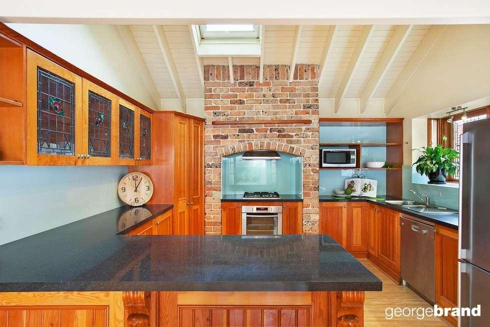 Fourth view of Homely house listing, 40 Kookaburra Street, Kincumber NSW 2251