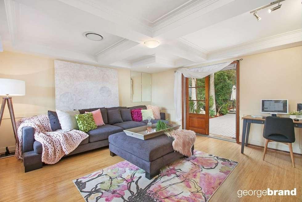 Fifth view of Homely house listing, 40 Kookaburra Street, Kincumber NSW 2251