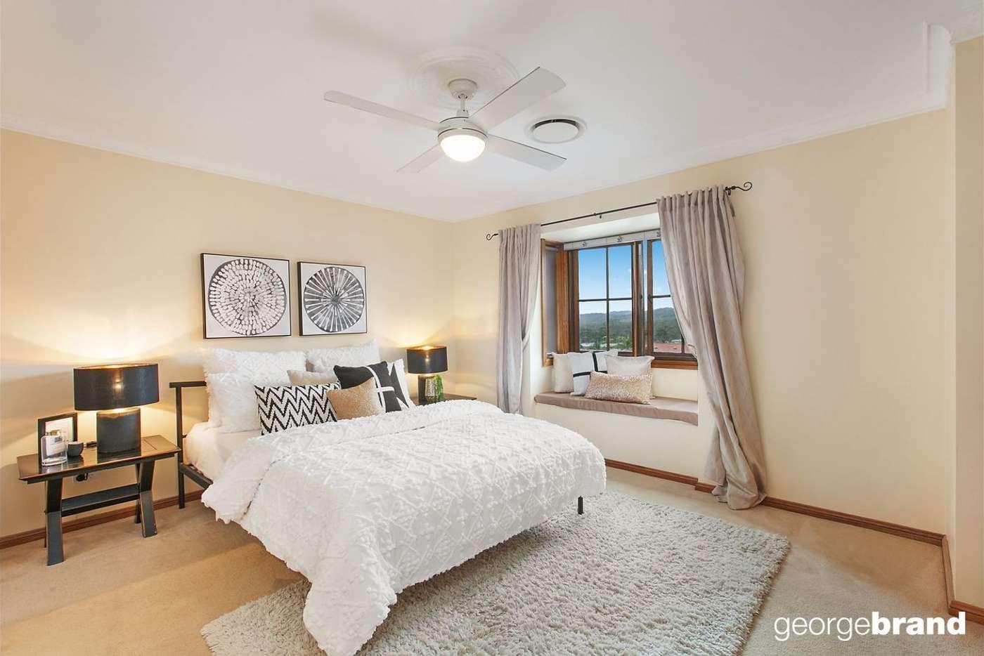Sixth view of Homely house listing, 40 Kookaburra Street, Kincumber NSW 2251