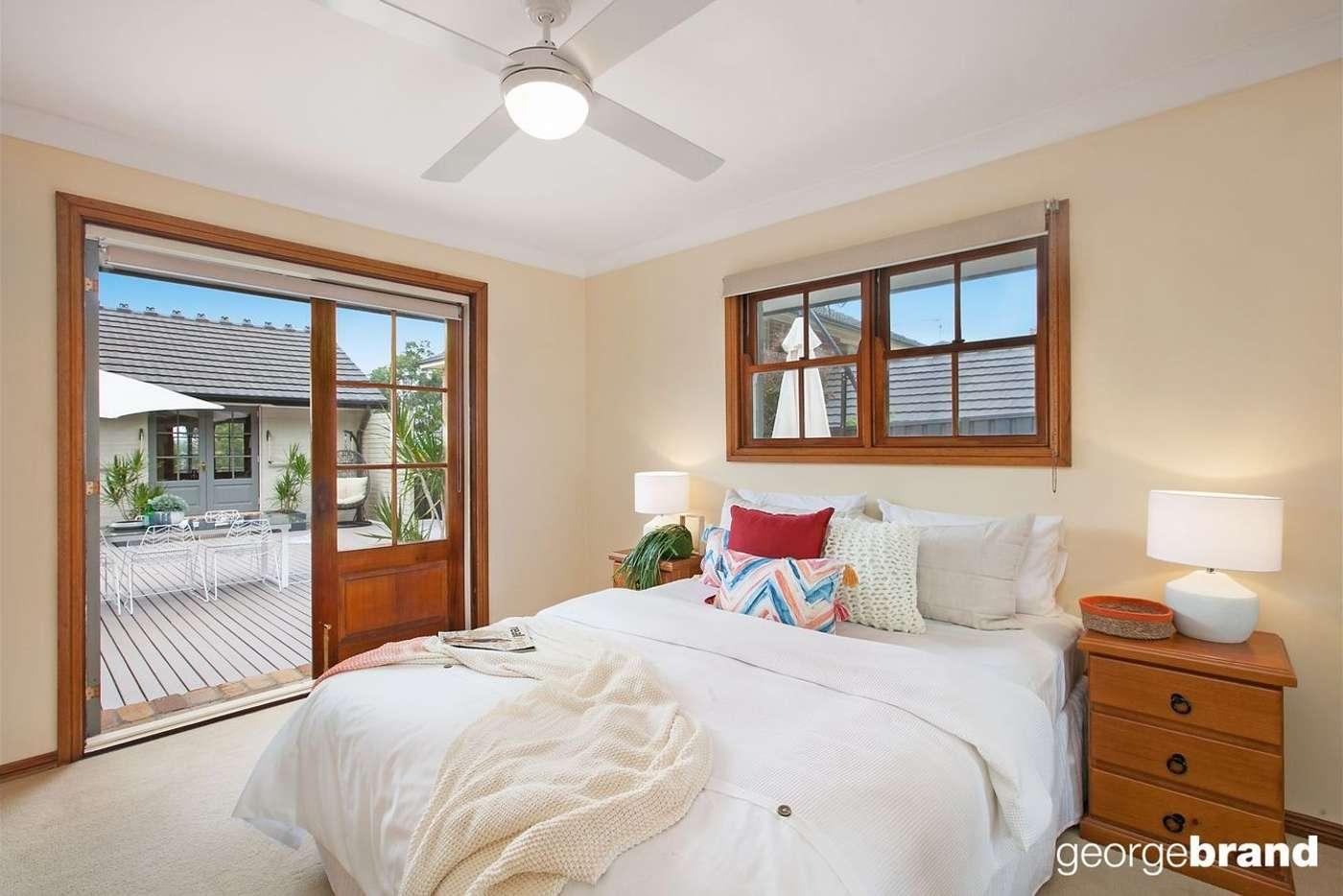 Seventh view of Homely house listing, 40 Kookaburra Street, Kincumber NSW 2251