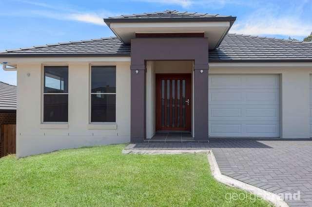 3 Sandridge Street, Thornton NSW 2322