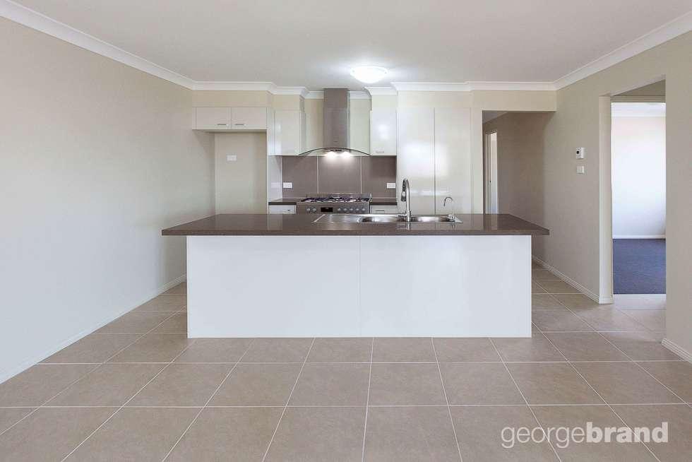 Second view of Homely house listing, 3 Sandridge Street, Thornton NSW 2322