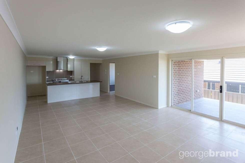 Third view of Homely house listing, 3 Sandridge Street, Thornton NSW 2322