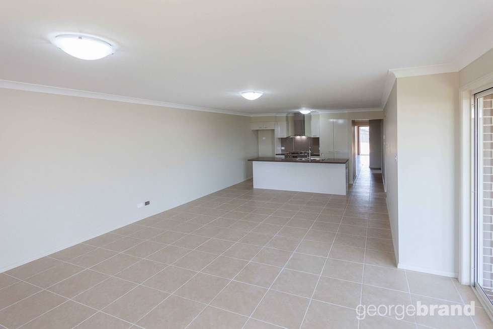 Fourth view of Homely house listing, 3 Sandridge Street, Thornton NSW 2322