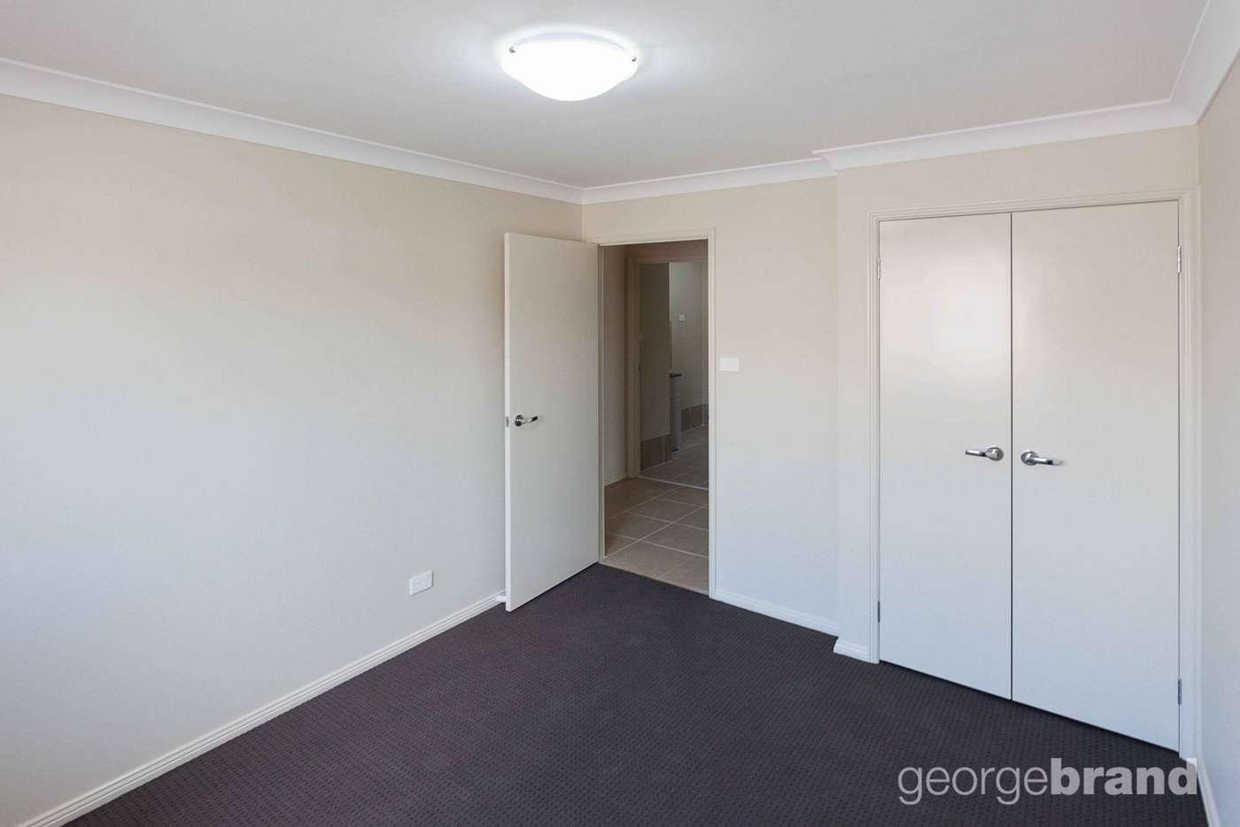 Sixth view of Homely house listing, 3 Sandridge Street, Thornton NSW 2322