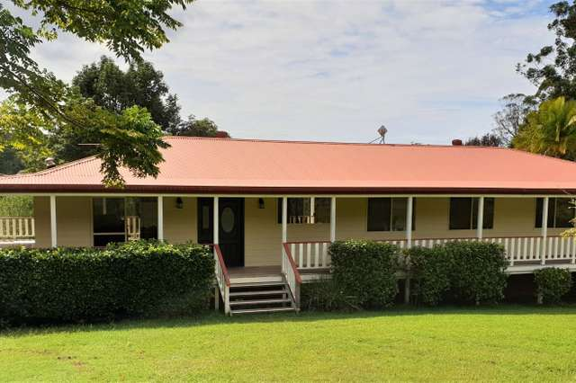 44 Waterford Drive, Macksville NSW 2447