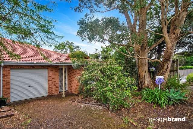 13b Jessina Street, Kariong NSW 2250
