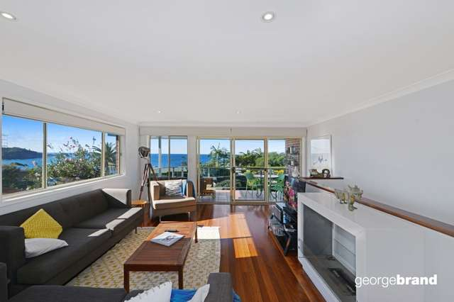 1/93 Cape Three Points Road, Avoca Beach NSW 2251