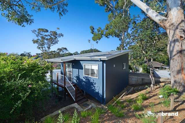 60a Avoca Drive, Avoca Beach NSW 2251