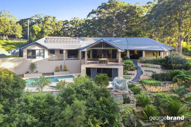 27 Townsend Ave, Avoca Beach NSW 2251