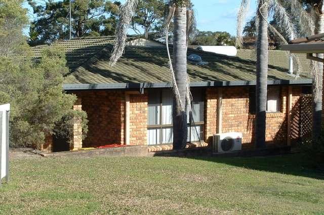 2/5 Blue Gum Street, Nambucca Heads NSW 2448