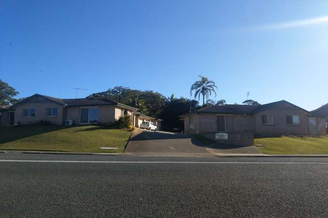 5/8-10 Marshall Wayy, Nambucca Heads NSW 2448