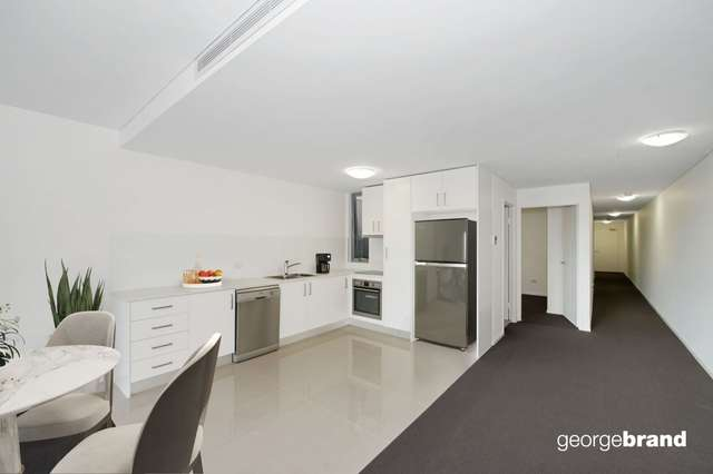 1/12 Cape Three Points Road, Avoca Beach NSW 2251