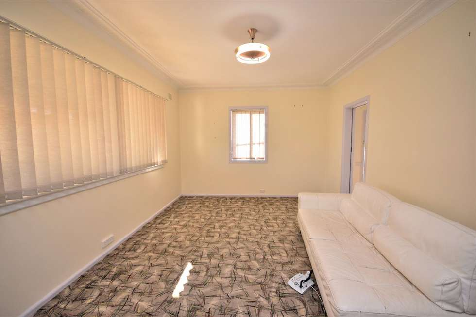 Second view of Homely house listing, 33 Lee Street, Nambucca Heads NSW 2448