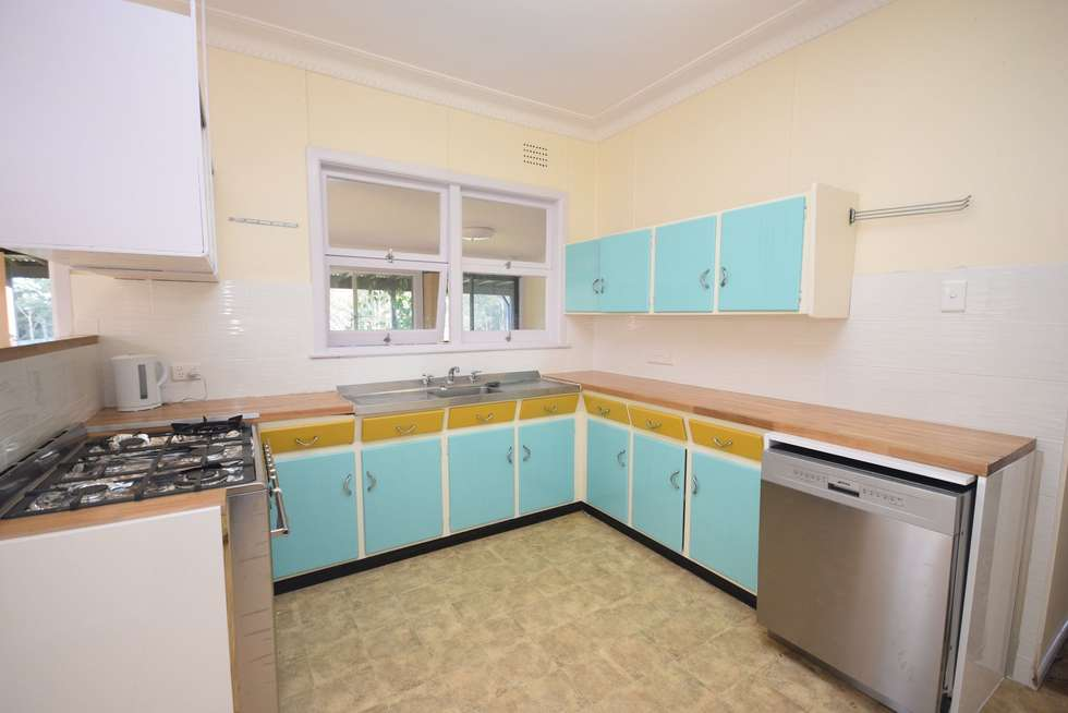 Third view of Homely house listing, 33 Lee Street, Nambucca Heads NSW 2448