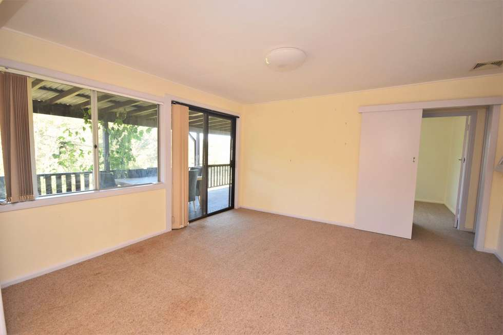 Fourth view of Homely house listing, 33 Lee Street, Nambucca Heads NSW 2448