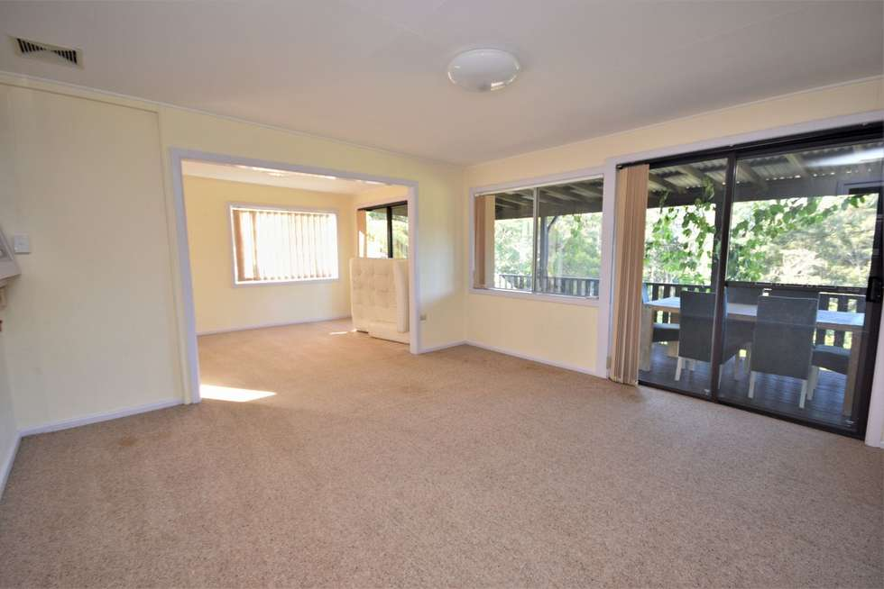 Fifth view of Homely house listing, 33 Lee Street, Nambucca Heads NSW 2448