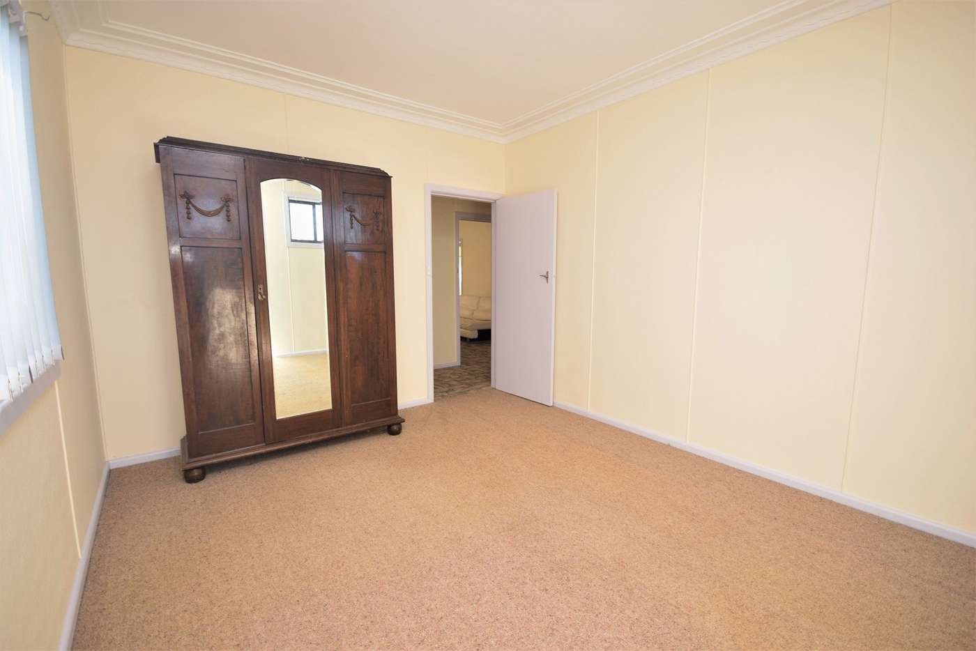 Sixth view of Homely house listing, 33 Lee Street, Nambucca Heads NSW 2448