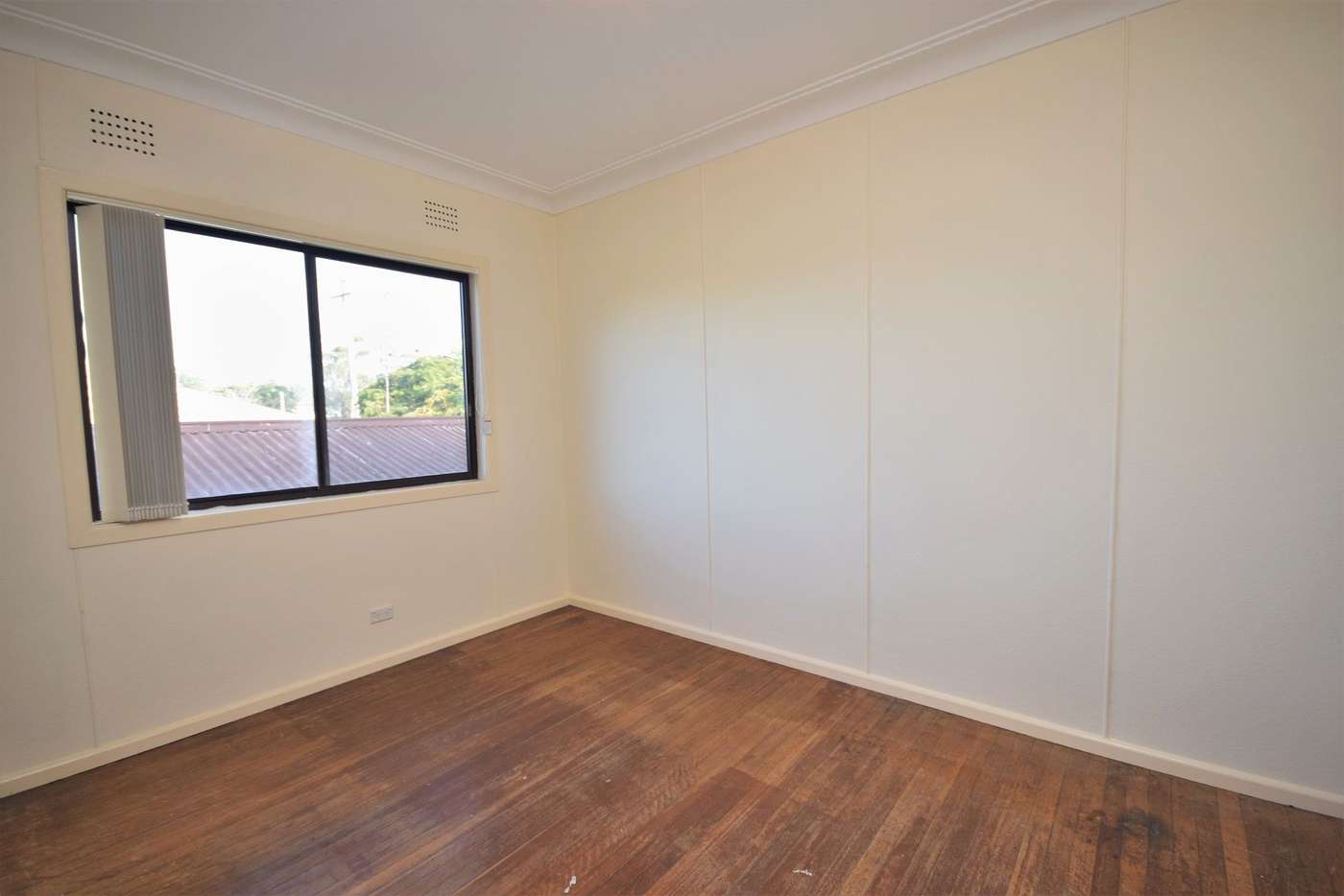Seventh view of Homely house listing, 33 Lee Street, Nambucca Heads NSW 2448