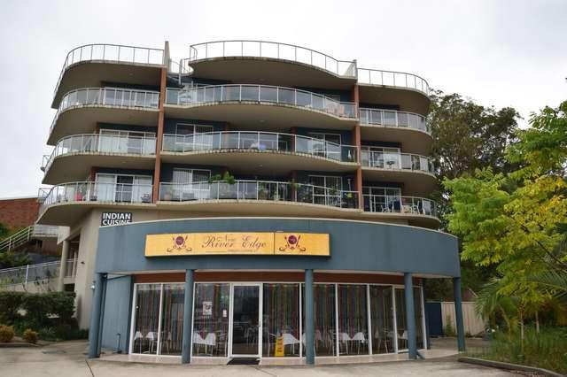 9/6 Bowra Street, Nambucca Heads NSW 2448