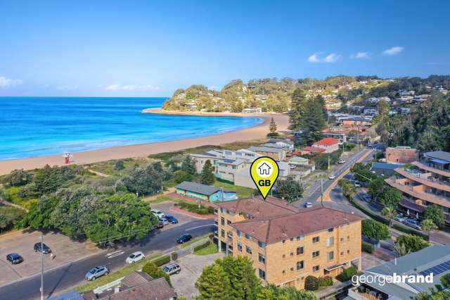3/171 Avoca Drive, Avoca Beach NSW 2251