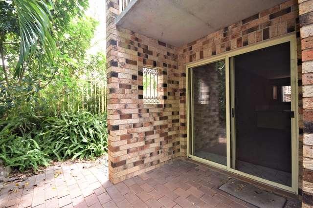 8/68 Ridge Street, Nambucca Heads NSW 2448