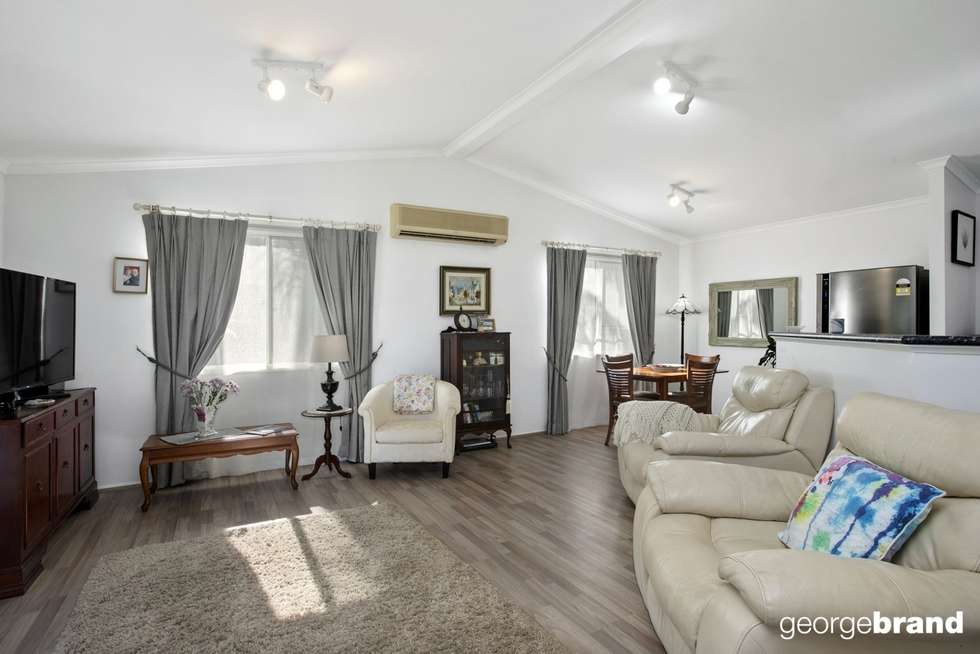 Third view of Homely house listing, 17 George Johnston Place, Kincumber NSW 2251