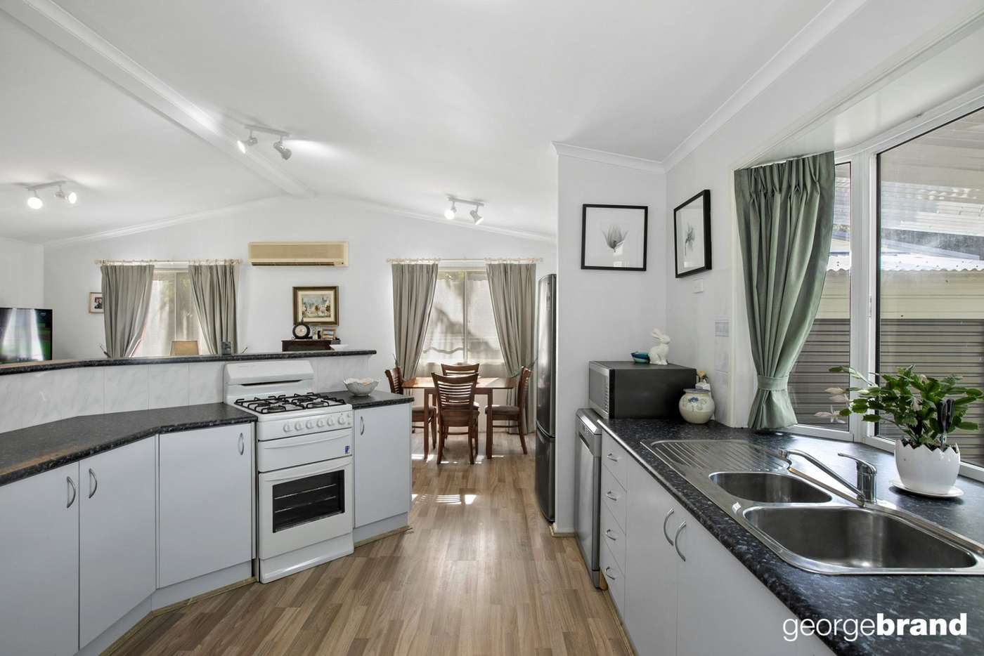 Fifth view of Homely house listing, 17 George Johnston Place, Kincumber NSW 2251