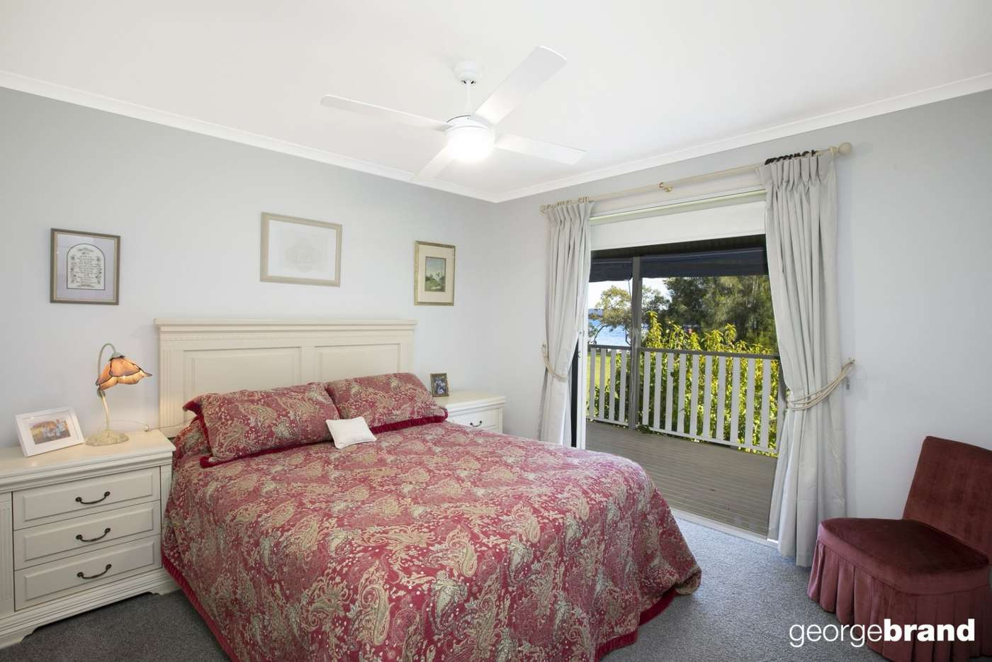 Sixth view of Homely house listing, 17 George Johnston Place, Kincumber NSW 2251