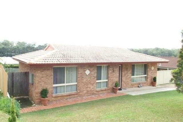 13 Marshall, Nambucca Heads NSW 2448