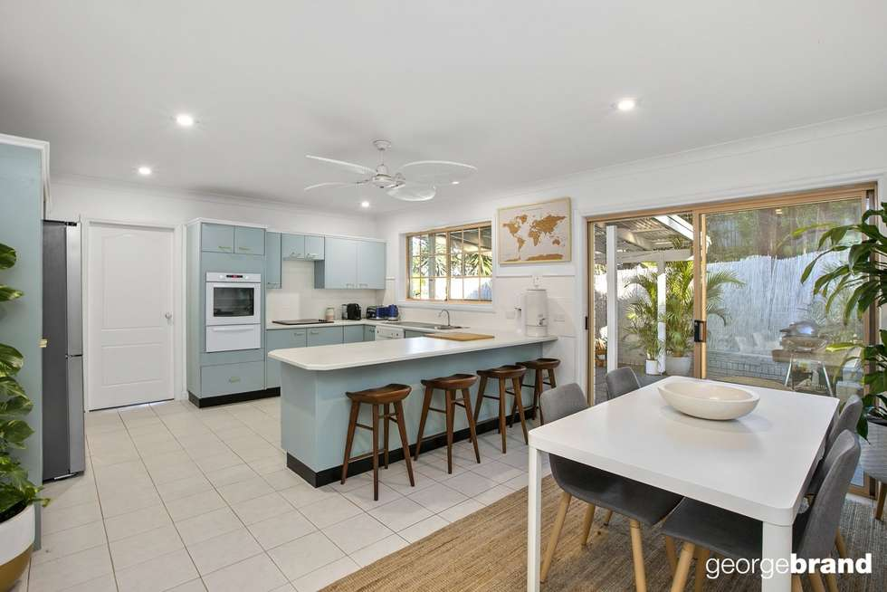 Fourth view of Homely house listing, 1 Woodcrest Close, Kincumber NSW 2251